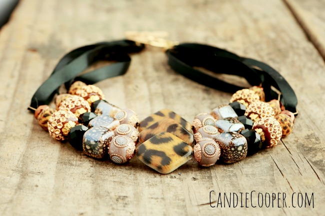 Candie Cooper Leopard Print Necklace 2.jpg